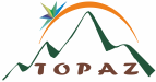 Topaz House 3 stars house accommodation in Brasov